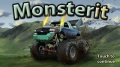 Monster it mobile app for free download