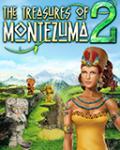 Montezuma2free  SonyEricsson W200 mobile app for free download