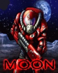 Moon Colonization 176x220 mobile app for free download