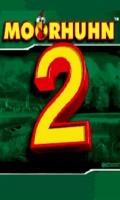 Moorhuhn 2: Seasons mobile app for free download