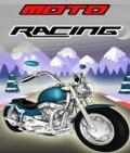 MotoRacing mobile app for free download