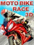 Moto Bike Race 3d   Free Game