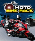 Moto Bike Race  Free mobile app for free download