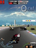 Moto GP Racing 2013 mobile app for free download