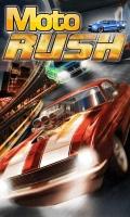 Moto RUSH mobile app for free download