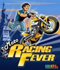 Moto Racing Fever mobile app for free download