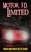 Motor3DLimited mobile app for free download
