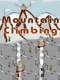 Mountain Climbing mobile app for free download