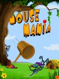 Mouse Mania 360*640 mobile app for free download