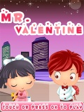 Mr. Valentine  Free (240x320) mobile app for free download