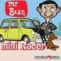 Mr. beam mobile app for free download