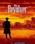 Mr Revolver Free mobile app for free download