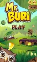 Mr Buri mobile app for free download