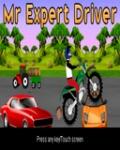 Mr Expert Driver mobile app for free download