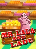 Mr Lala And Ladu   Free Download mobile app for free download