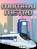 Mumbai Metro mobile app for free download
