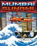 Mumbai Sunami   Free mobile app for free download