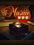 Musaic Box Free mobile app for free download
