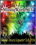 MusiqWorld mobile app for free download