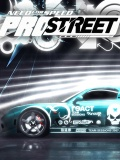 NEED FOR SPEED   PRO STREET 3D mobile app for free download