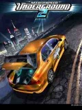 NEED FOR SPEED   UNDERGROUND 3 mobile app for free download