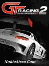 NEW RACING GAME mobile app for free download