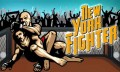 NEW YORK FIGHTER mobile app for free download