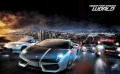 NFS world mobile app for free download