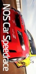 NOS Car Speedrace mobile app for free download