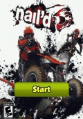 Nail D Games mobile app for free download