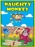 Naughty Monkey mobile app for free download