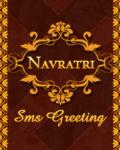 Navratri SMS Greetings mobile app for free download