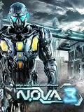 Near Orbit Vanguard Alliance N.O.V.A 3 mobile app for free download