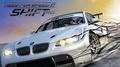 Need For Speed SHIFT mobile app for free download
