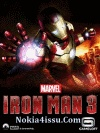 New LATEST GAME IRON MAN mobile app for free download