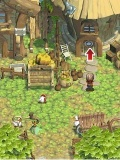 New harvest moon mobile app for free download