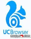 New uc 8.9 mobile app for free download