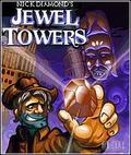 Nick Diamonds Jewel Towers mobile app for free download