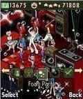 Night Club Empire