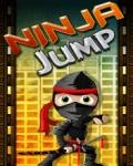 Ninja Jump Free mobile app for free download