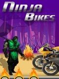 Ninja Bikes mobile app for free download