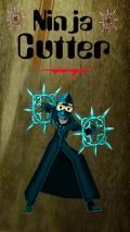Ninja Cutter mobile app for free download