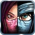 Ninja Kage mobile app for free download