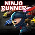 Ninja Runner   Free Download mobile app for free download