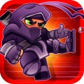 Ninja Strategy  Gold mobile app for free download