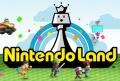 Nintendo land mobile app for free download