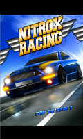 Nitrox Racing mobile app for free download