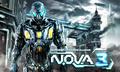 Nova 3 Free Version mobile app for free download