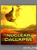 Nuclear Collapse mobile app for free download