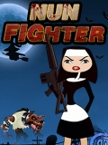 Nun Fighter  Free Game mobile app for free download